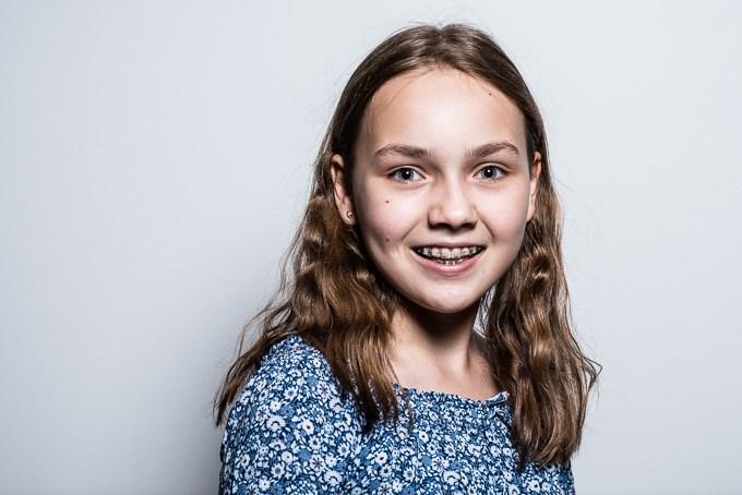 leonie-w Stageperform Schauspiel und Modelagantur