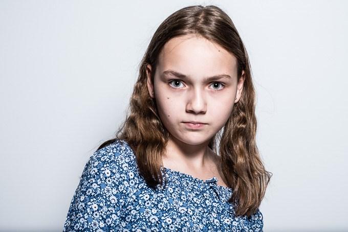 leonie-w Stageperform Schauspiel und Modelagentur