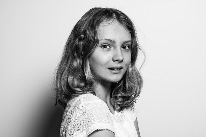 Sara L Stageperform