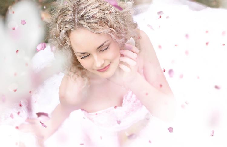 Model Julia A