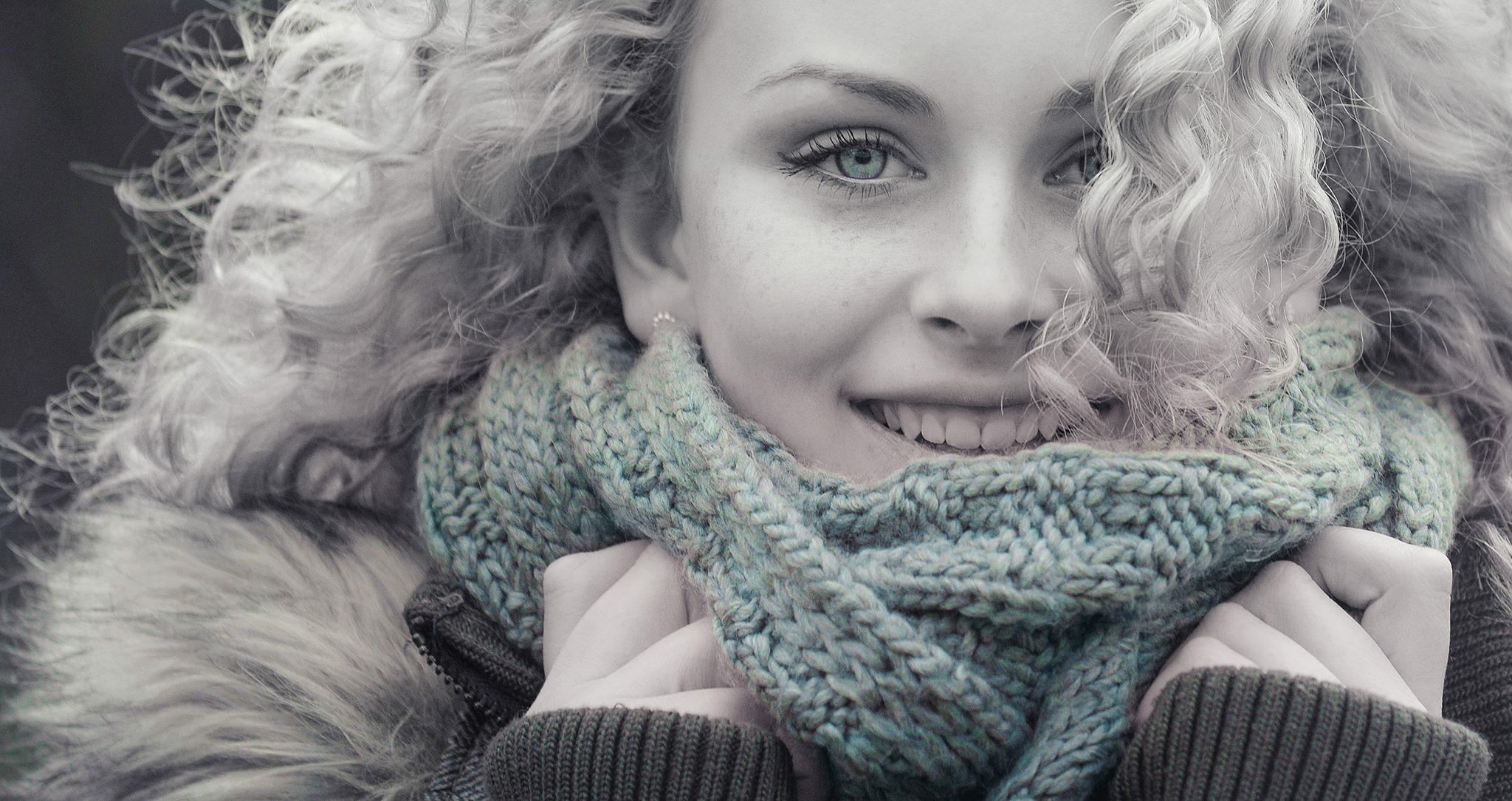 Model Julia AL
