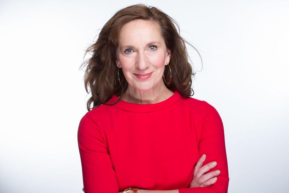 Petra Henniger von Wallersbrunn - Geschäftsführung